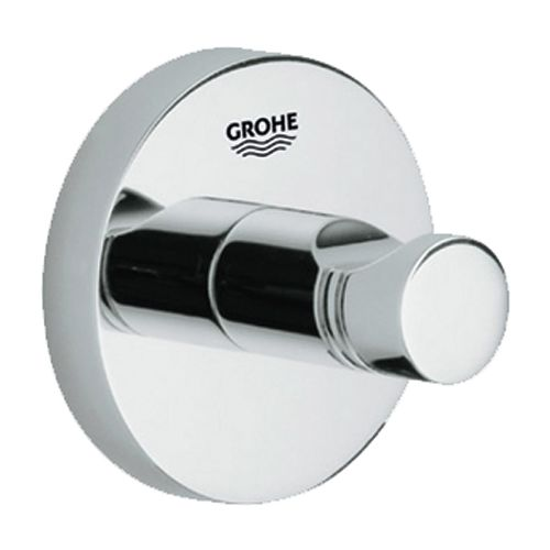 Grohe Essentials robe Hook 40 364