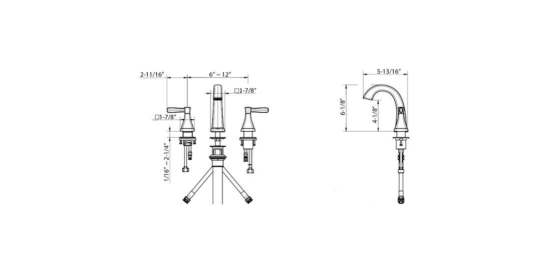 Delta Faucet Repair Part Rp4993 360 Design