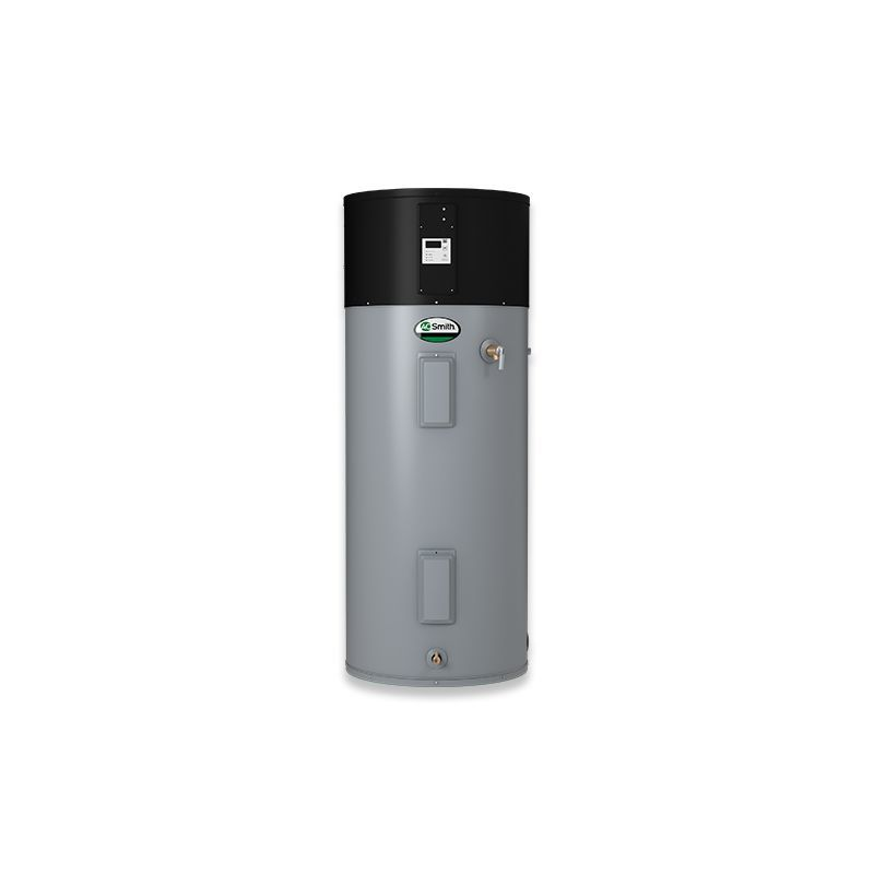Residential electric water heater usa for Whole house electric heat