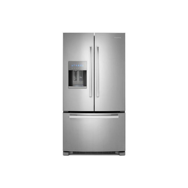 Amana Refrigerators USA