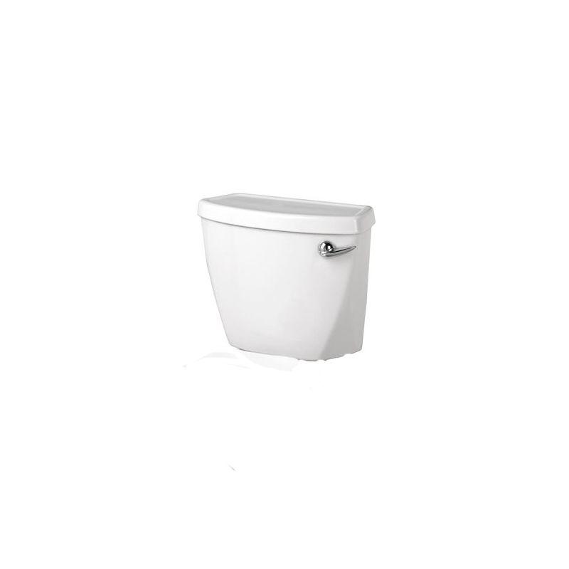 American Standard 4019 828 020 White Baby Devoro Toilet