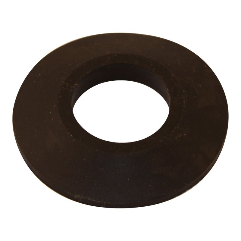 American Standard M913302 0070a Na Rubber Gasket For