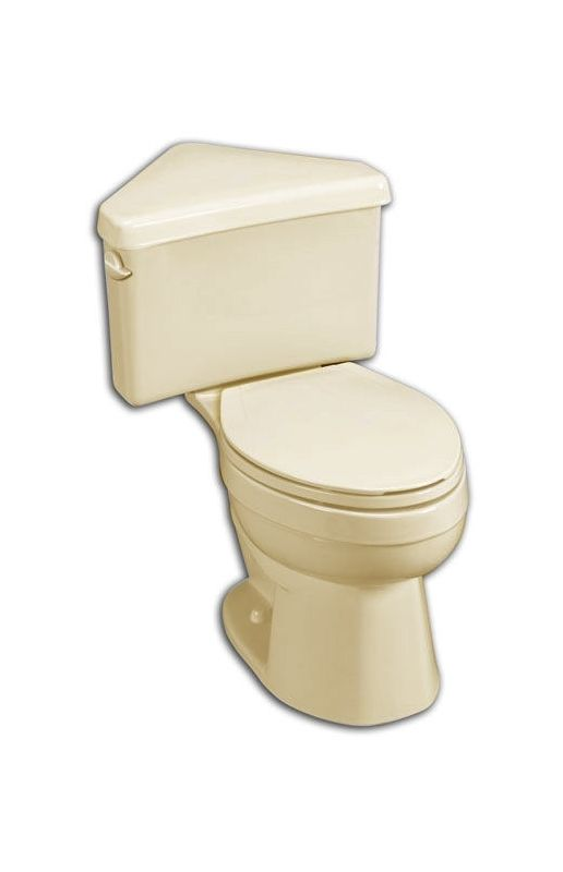 Corner Toilet : Corner Toilet Home Depot - Search