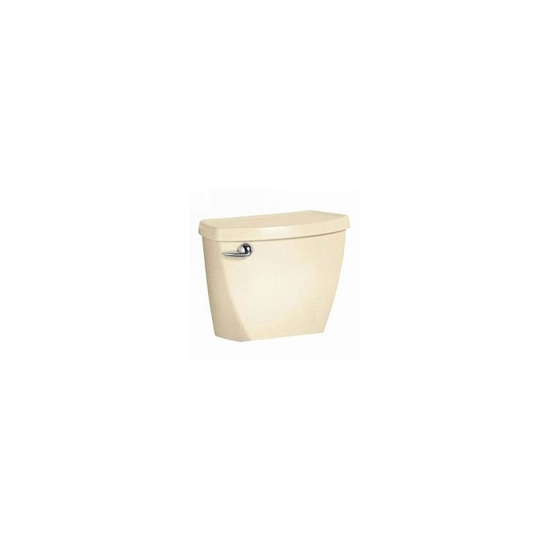 American Standard 4338001 Cadet 3 Toilet Tank With