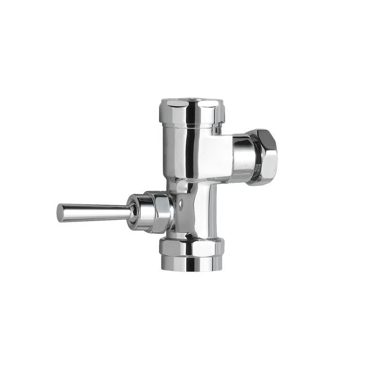 American Standard 73810024000070a Dual Flush Valve For
