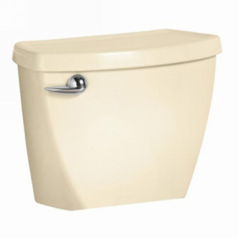 American Standard 4281014 Champion 4 Toilet Tank With