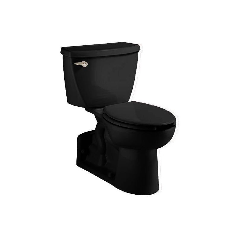 Vitreous China Toilet Tank Products On Sale