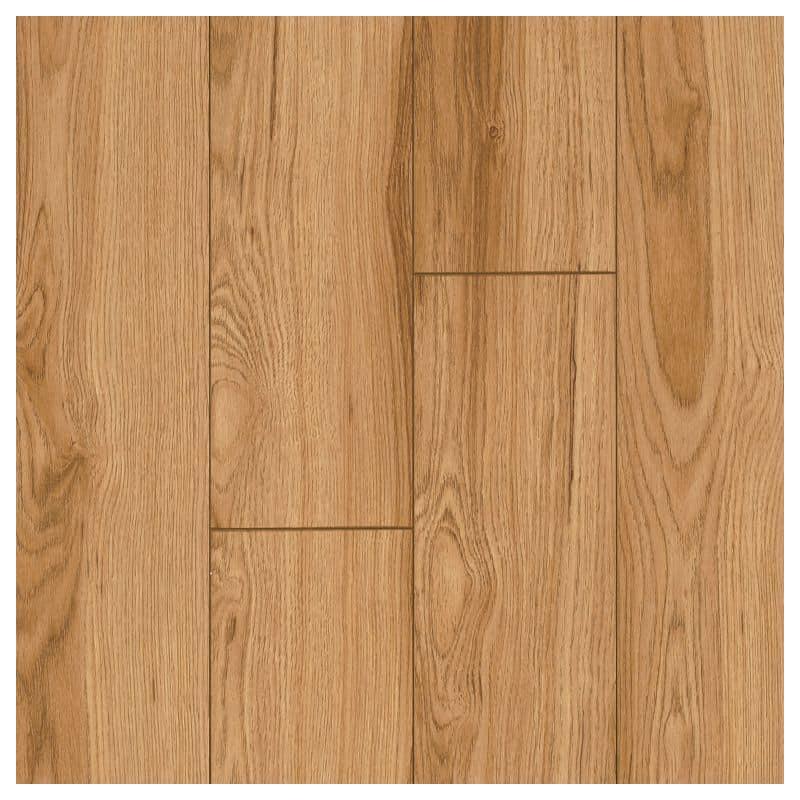 shop for glueless laminate flooring care