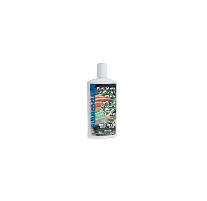 Blanco 406203 N/A Clean Sink Cleaner - FaucetDirect.com
