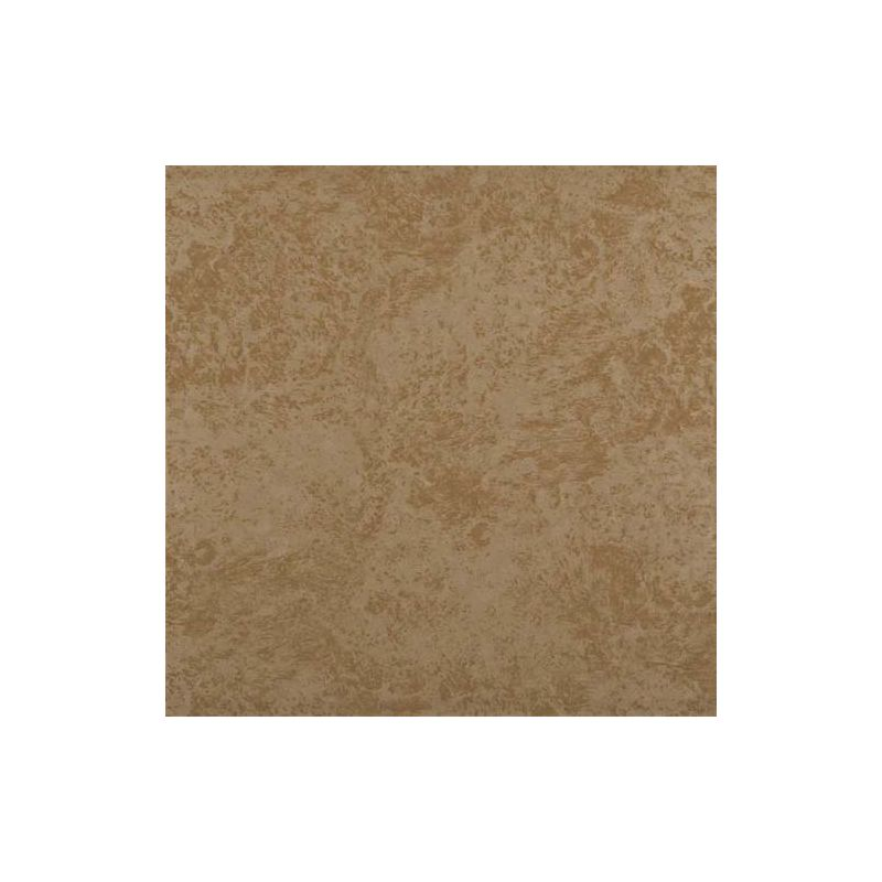 Ceramic Floor Tile Qep Ceramic Floor Tile Installation Kit - Daltile plano parkway