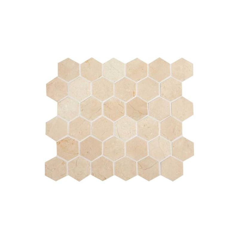 Hex Tile Usa
