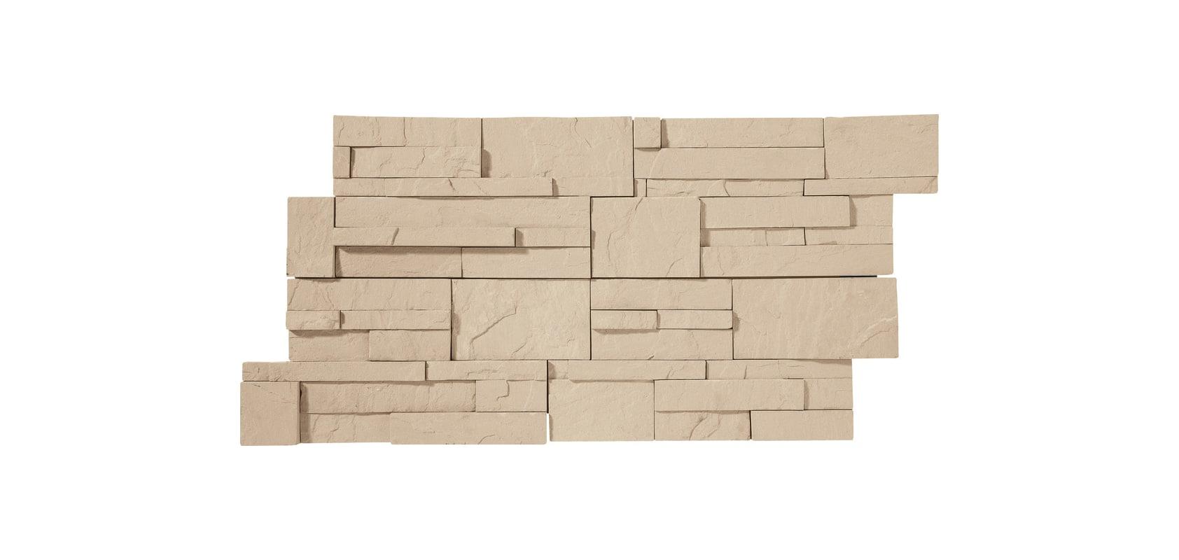 Wall Tile Usa Page 3