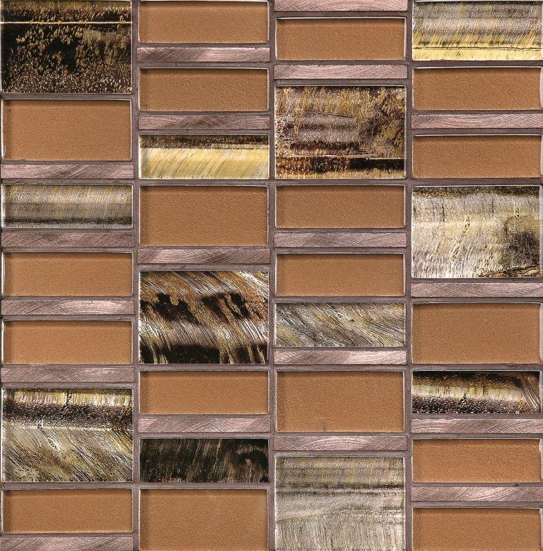 Copper Wall Tiles Usa