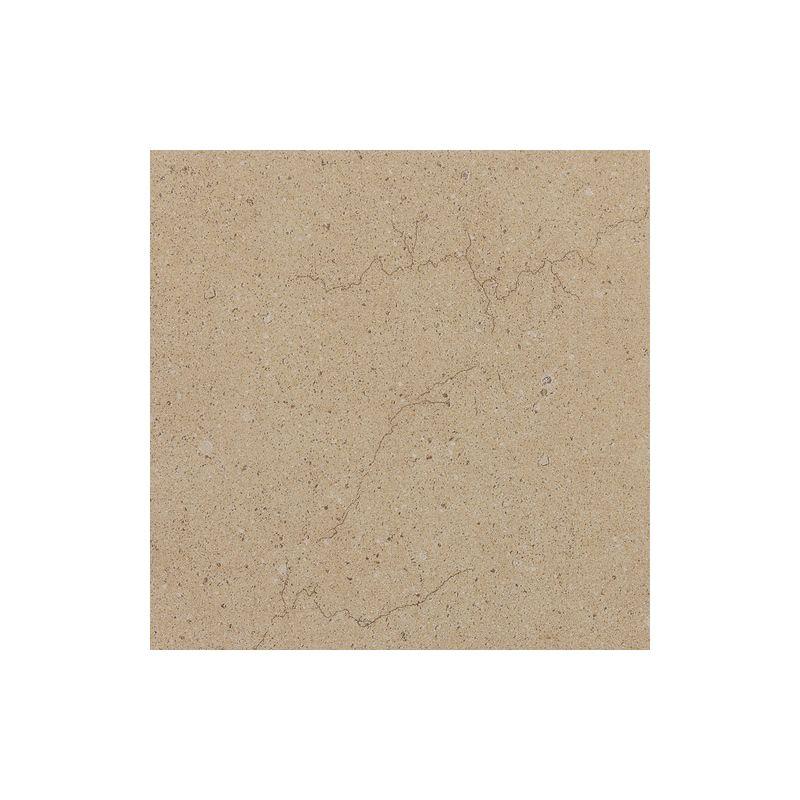 Ceramic Floor Tile Esquire Ceramic Floor Tile