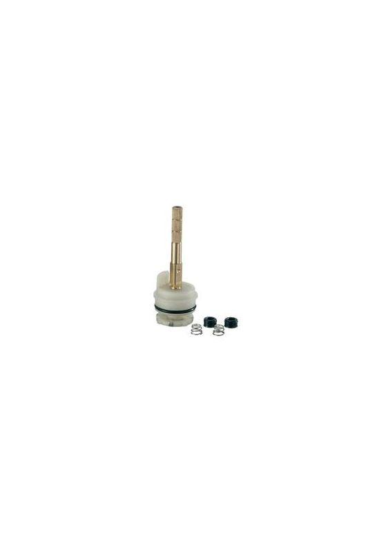 Danze Da603567 N A Round Stem Washerless Cartridge For Tub And Shower Faucet