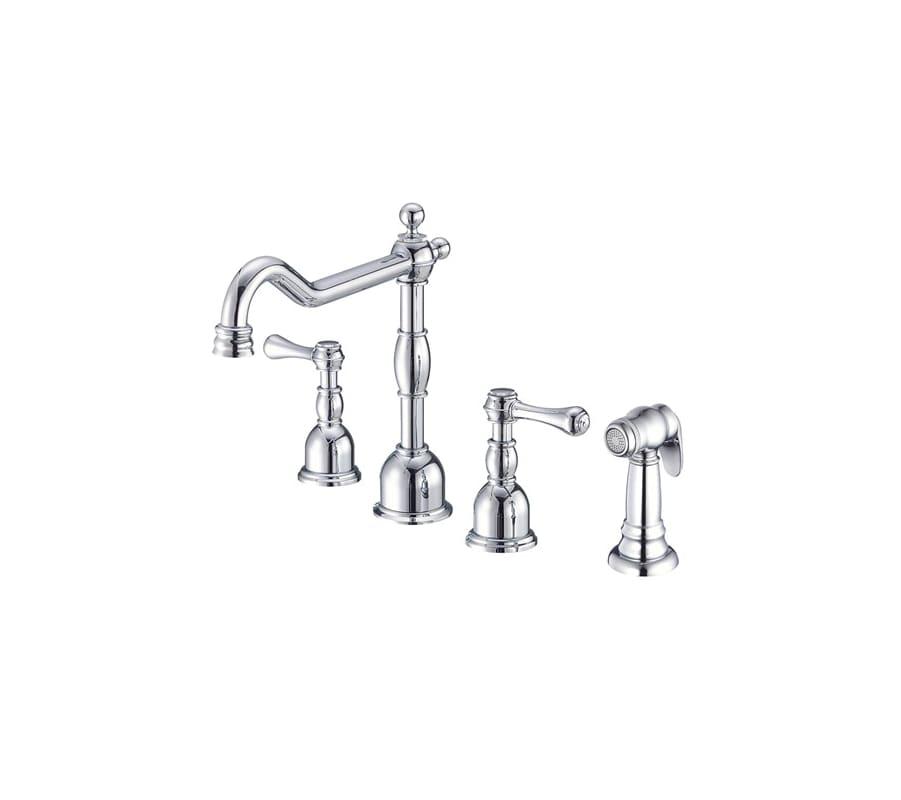 Danze Kitchen Faucets Parts] Parts Danze Kitchen Faucets ...
