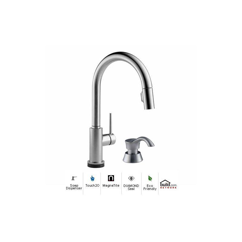 Bathroom Faucets For Vessel Sinks. Image Result For Bathroom Faucets For Vessel Sinks