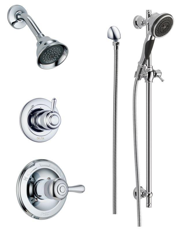 Pressure together with Old Shower Valve Repair furthermore Showers additionally Kohler Shower Diverter Diagram moreover 49. on shower diverter problems