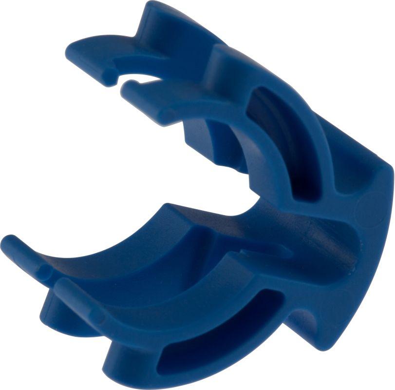 Delta RP53997 Diverter Clip For Delta DST Model Faucets N A Part Part