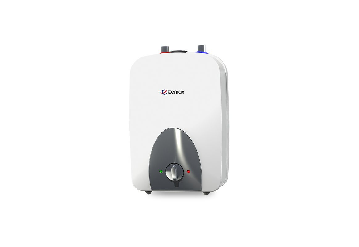 Electric Heaters Usa