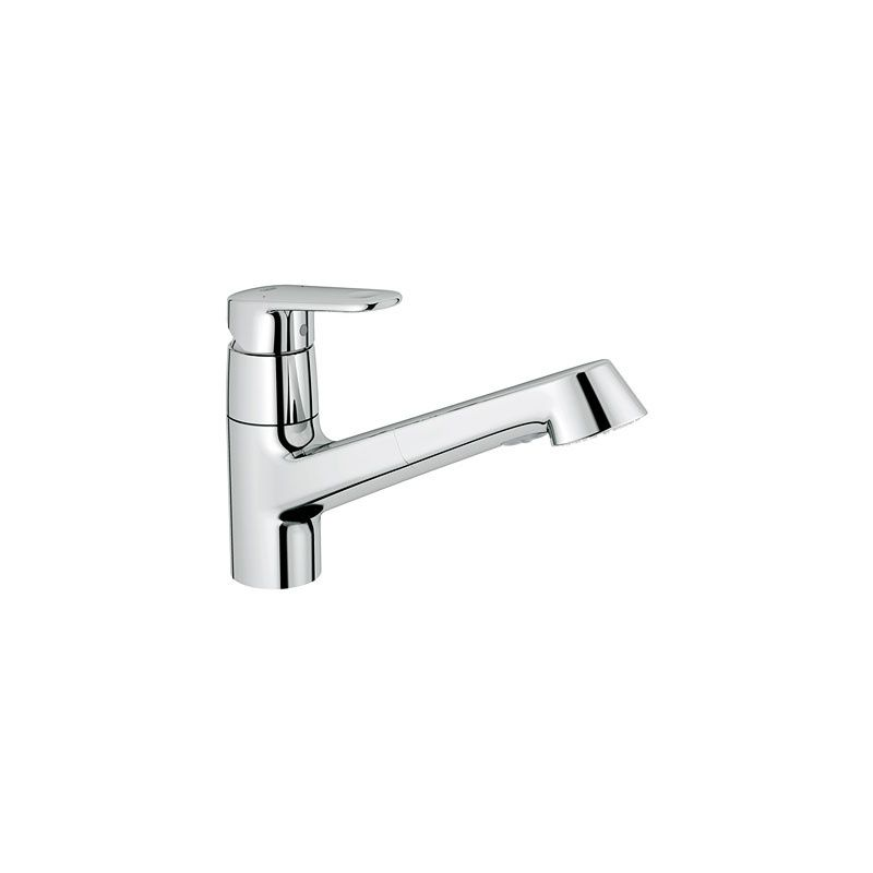 grohe europlus kitchen faucet 28 images grohe 33 939. Black Bedroom Furniture Sets. Home Design Ideas
