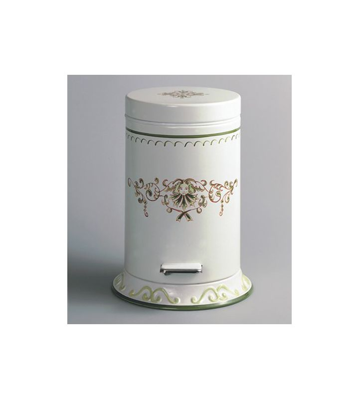 Herbeau 1412 Charleston Collection Decorative Lavatory