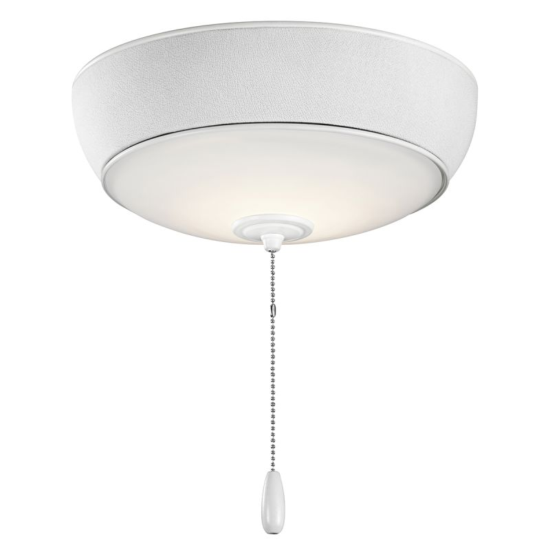 Ceiling fans with lights best outdoor within 85 exciting - Gazebo 2x2 ikea ...