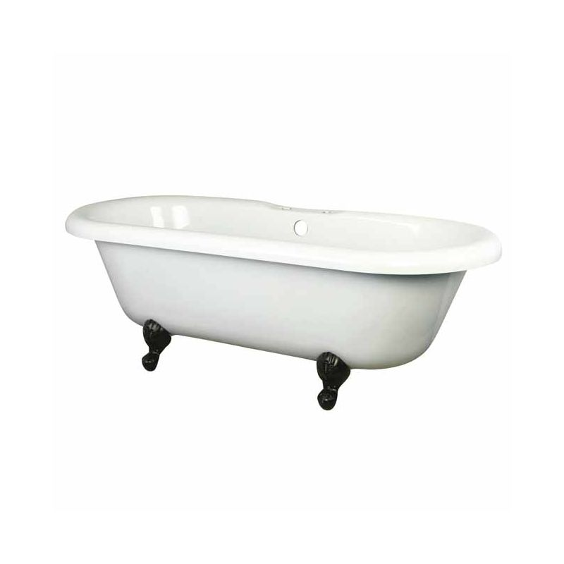 Replacement Clawfoot Bathtub Feet Search