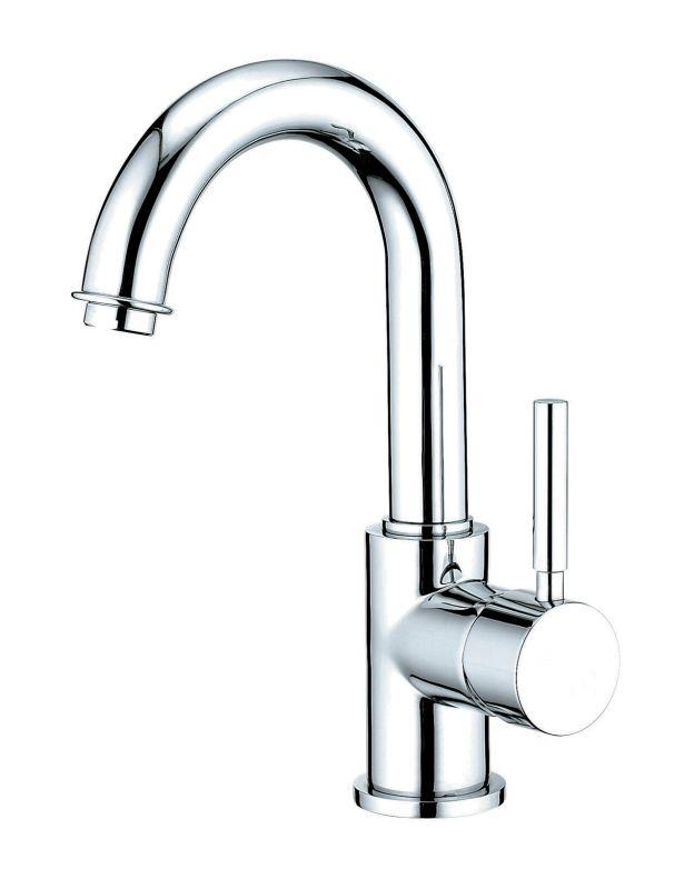 Kingston Brass KS8431DL Polished Chrome Concord Bathroom