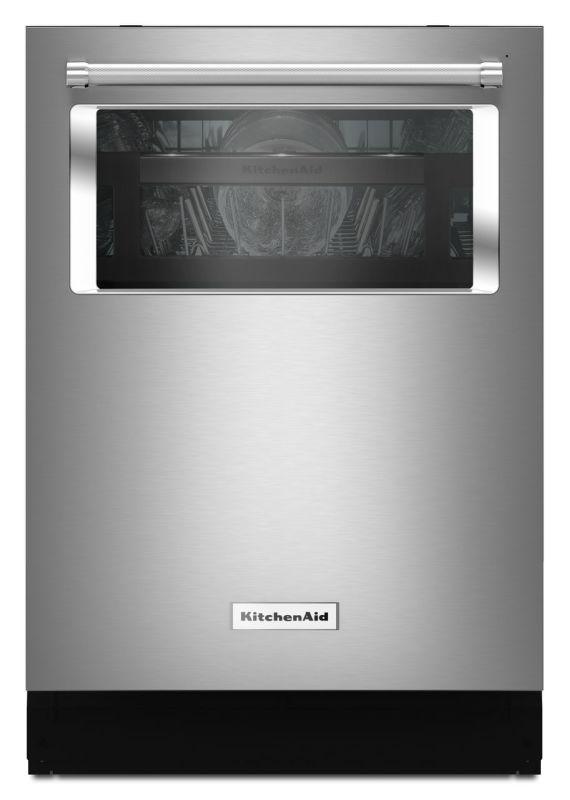 Dishwashers usa page 2 - Control lock on kitchenaid dishwasher ...
