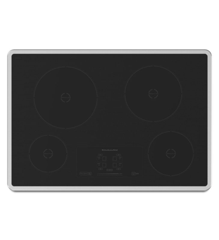 Induction Cooktop Manufacturers In America ~ Kitchen cooktops usa