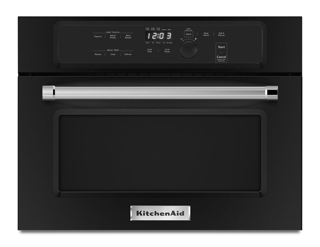 Microwave ovens usa page 2 for 24 inch built in microwave oven