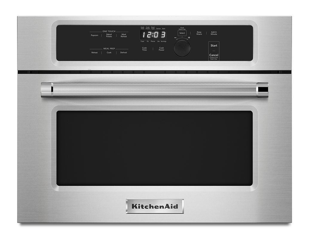 Built in microwave usa for Built in microwave oven 24 inch