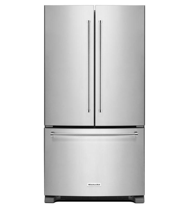 Counter Depth Refrigerators Usa