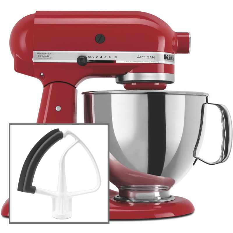Best Price Kitchen Aid  Qt Mixer