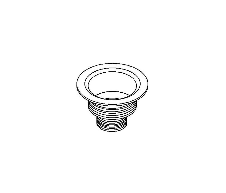 rascal 300 wiring diagram with Wiring Diagram For Disposal on Razor E100 Wiring Diagram moreover Razor E300 Wiring Diagram besides 1999 Polaris Xplorer 400 4x4 Transmission besides Rascal 600 Wiring Diagram together with Wiring Diagram For E300 Razor 24 Volt Scooter.