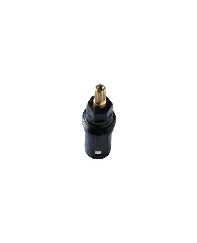 Kohler Gp1092203 N A Replacement Cold Valve Cartridge Assembly