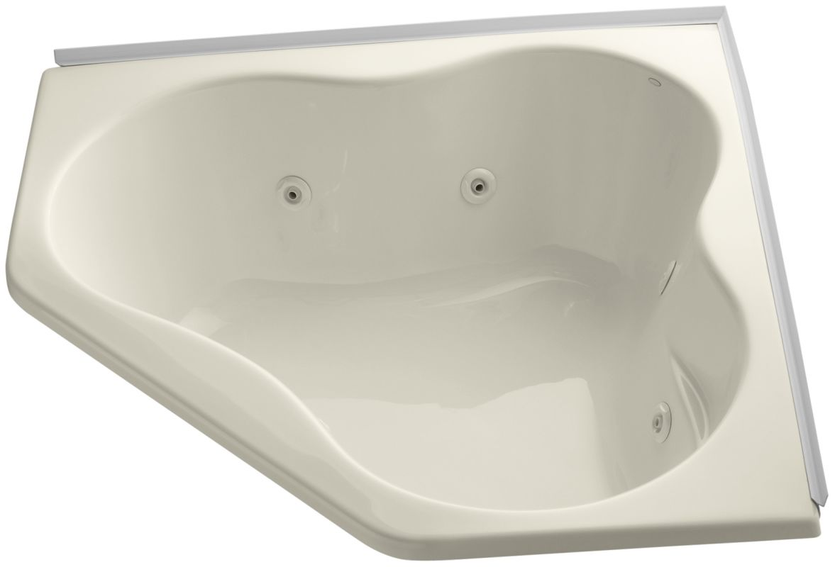 Kohler Bathtubs Sale Archive With Tag Drop In Tub Over Drop In Bathtubs Shop For Kohler Tub