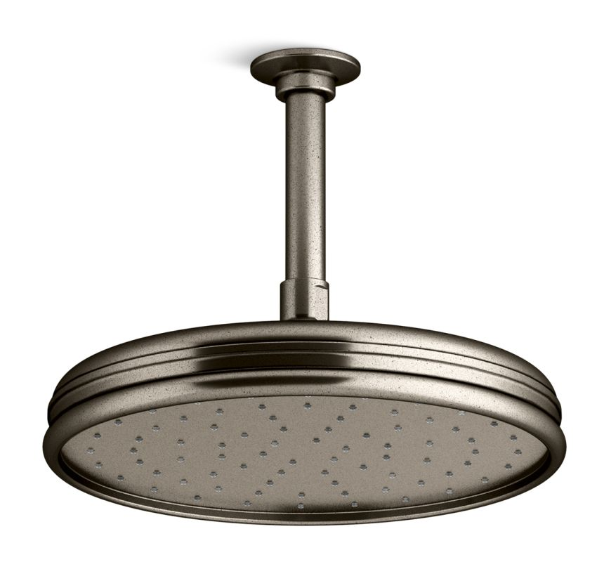 pictures of kitchen sinks and faucets shower heads usa page 2 27381