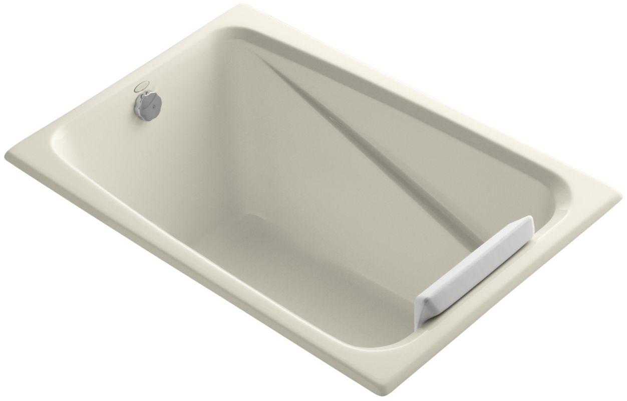 What Drain For Kohler K  Tub