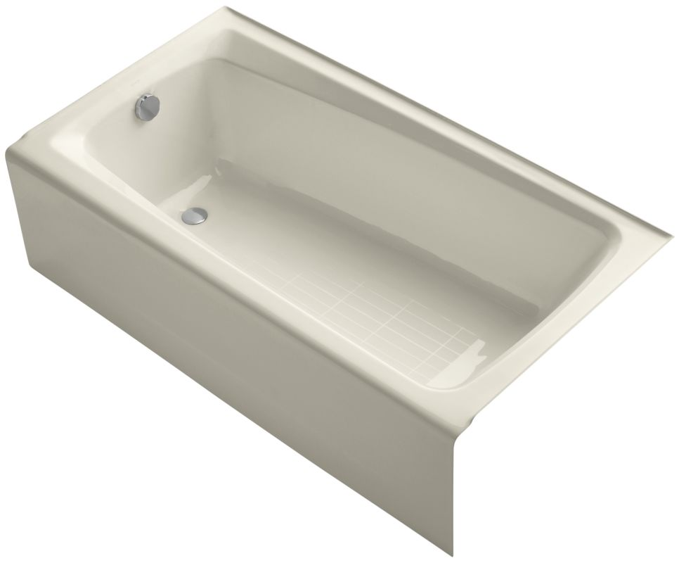 bathroom faucets sink faucets tub fillers vessel be healthy