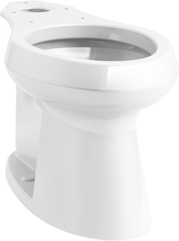 18 Inch Toilet Bowl Height Search