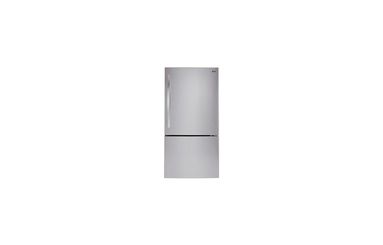 Best 33 Inch Wide Refrigerators Search