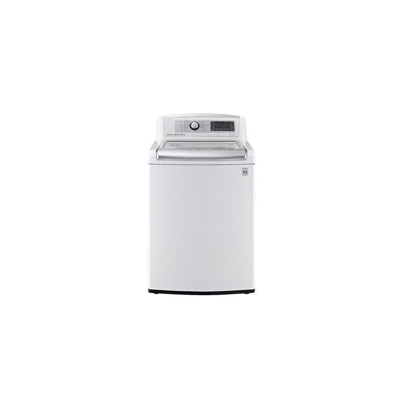 Lg Washer Dryer Manufacturer Rebate ~ Lg steam washer usa