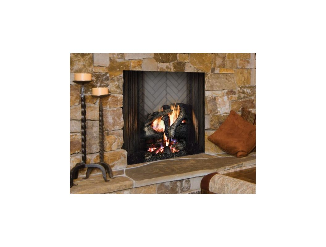 home depot fireplaces wood search