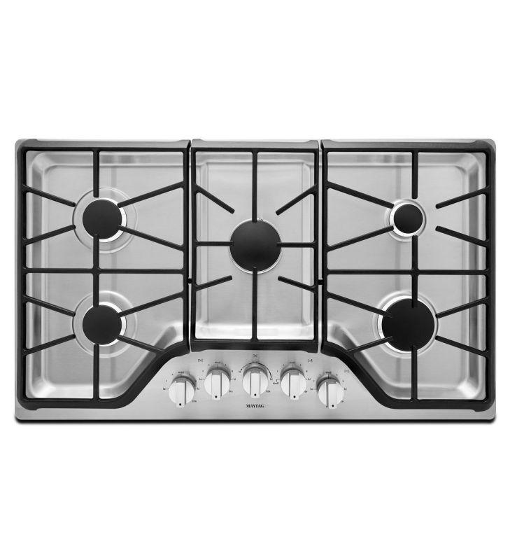 delonghi 70cm gas cooktop review