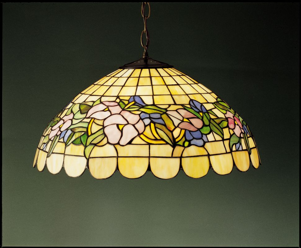 Meyda Tiffany 31137 3 Light 20