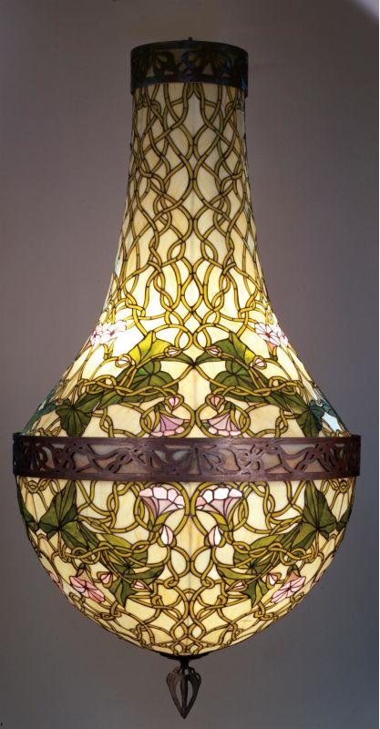 Meyda Tiffany 38458 6 Light 35