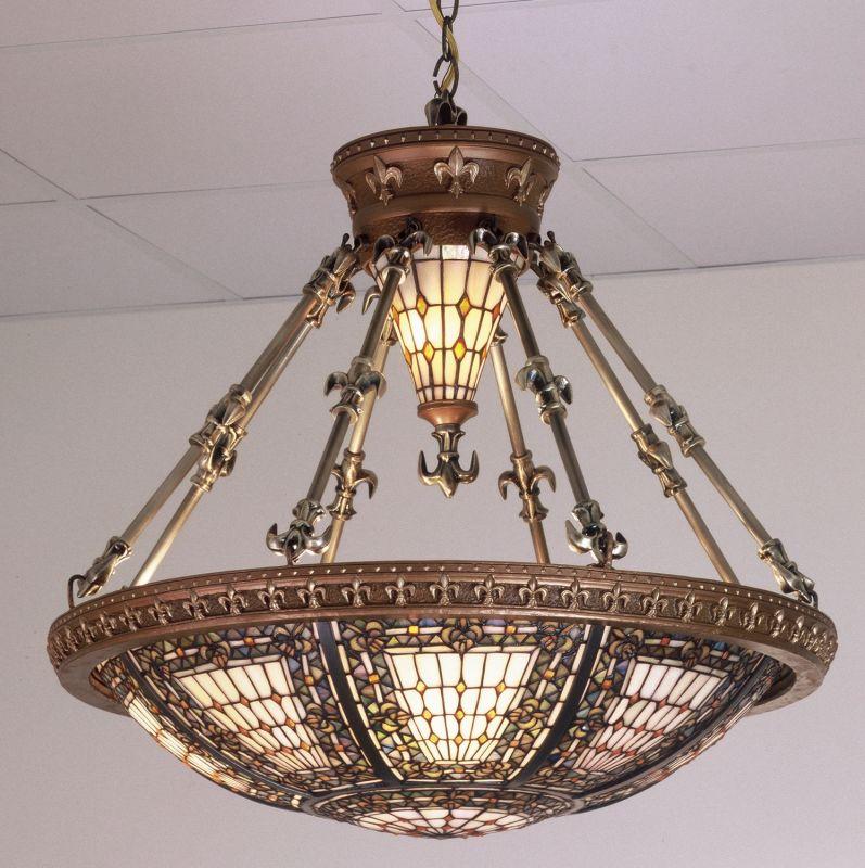 Meyda Tiffany 50250 2 Light 26