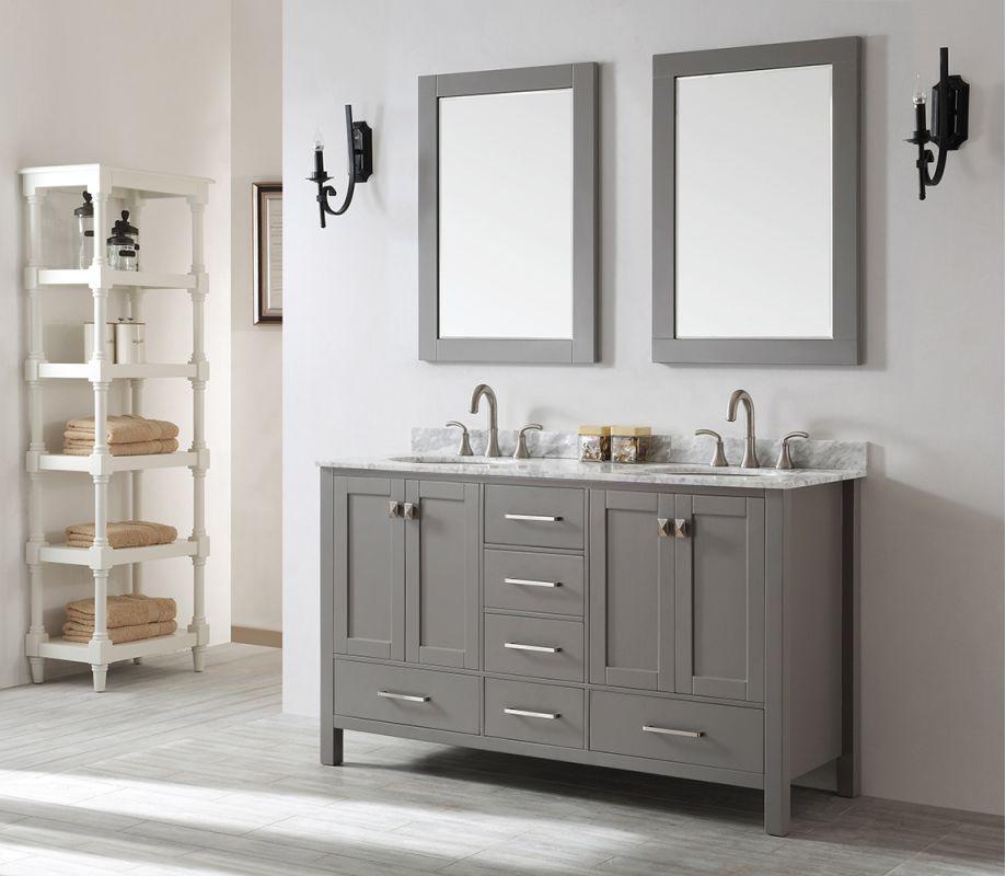 60 kitchen cabinet starter set search